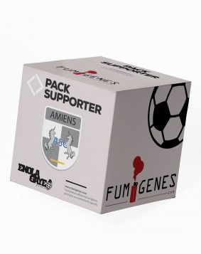 pack supporters amiens